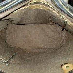 Bags - Authentic Louis Vuitton Cabas Piano